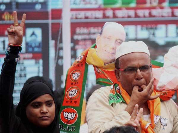 Muslim body welcomes PM's statement