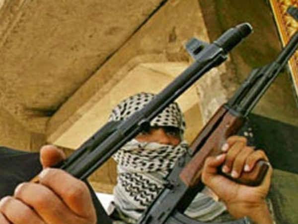 'Nanotech can help tackle terrorism'