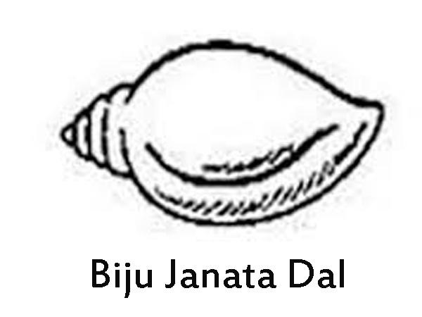 Odisha: BJD fields late MP's widow