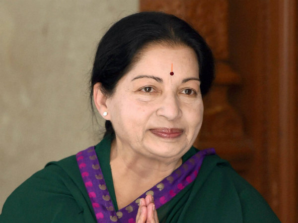 jayalalithaa, tamil nadu, chennai, assets, bangalore, chief minister