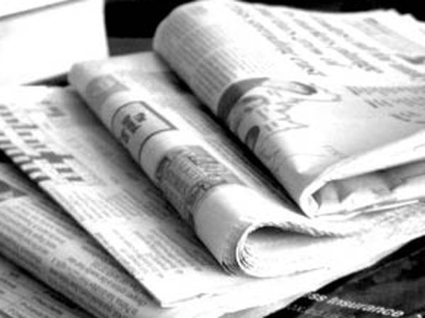Paid news: More restrictions on media