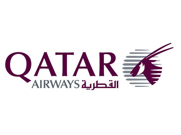 Qatar Airways fined Rs 1 lakh