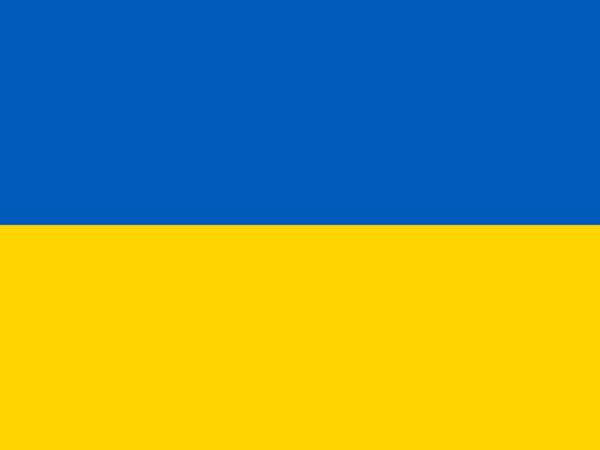 Ukraine creates weapon-free buffer zone