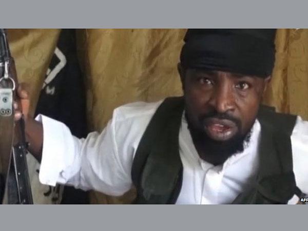 Boko Haram leader killed in clashes