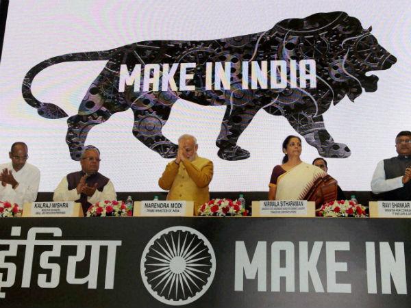 make-in-india-narendra-modi