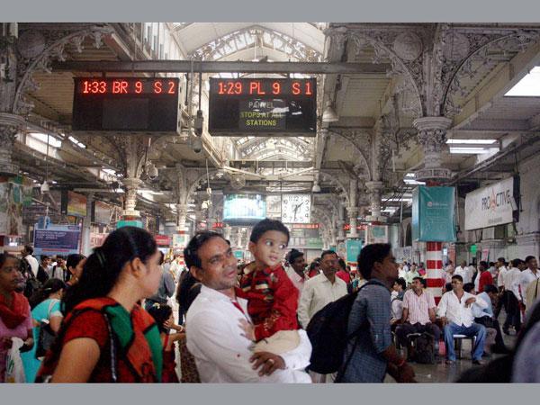 Obesity, sedentary lifestyle hurting Mumbaikars heart: Study