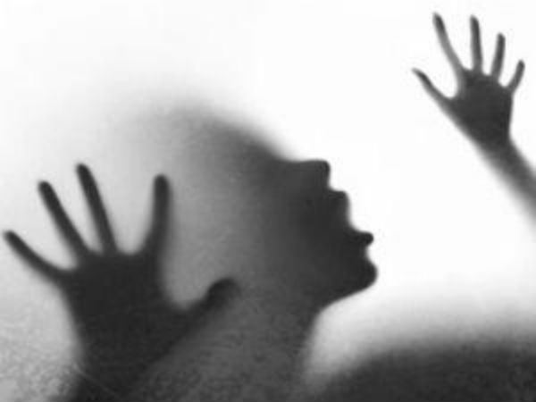 Toddler sexually assaulted in Delhi