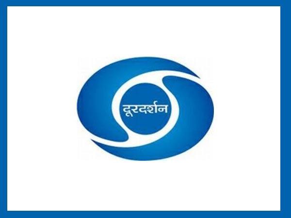 Doordarshan, India's public service broadcaster