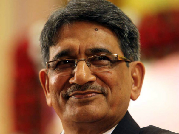 41st Chief Justice of India, RM Lodha, retired on Friday
