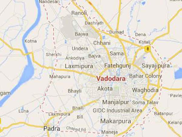 Communal clashes in Vadodara: Explained