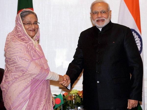 TMC-Jamaat link: Bangla gives documents