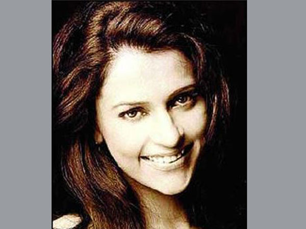 Mumbai: Former model commits suicide!