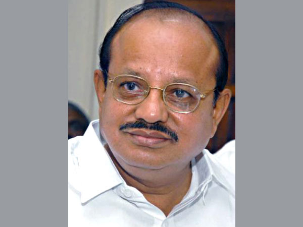 Jayachandra