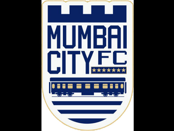 Mumbai City FC rope in Ljungberg as marquee player