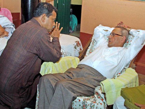 pranab-abhijit-mukherjee