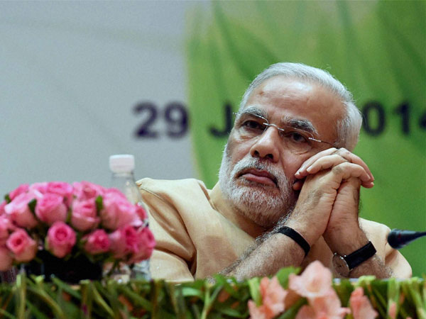 Grenade found on flight meant for PM