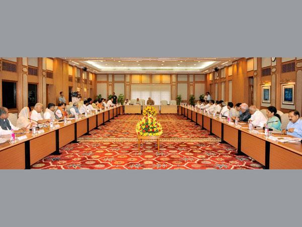 No decision to make CAG multi-member: FM