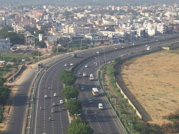 India's cleanest and dirtiest cities: Chandigarh is the cleanest !