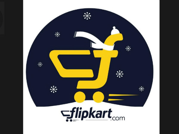 Flipkart gets billion hits during sale