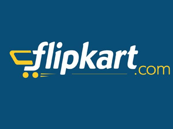 Flipkart ticks off electronic firms