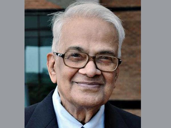 Narendra Modi's biography scripter dies