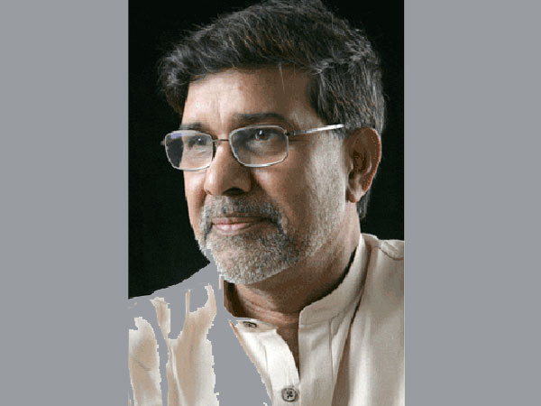 Kailash Satyarthi's Nobel to put renewed focus on child labour in India