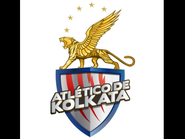 ISL: Know your team - Atletico de Kolkata