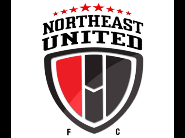 ISL: Know your team - NorthEast United FC