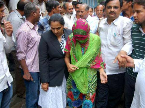 Meerut case: A lesson for politicos