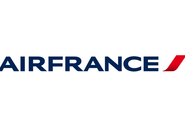 Pilots behind Air France tragedy