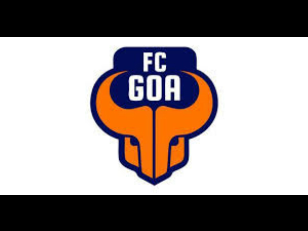 ISL: FC Goa jump to 2nd place with 3-0 win over NorthEast United