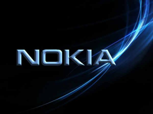 Nokia will not make handsets in India anymore