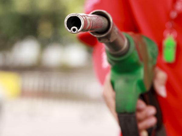 Petrol, Diesel prices likely to decrease