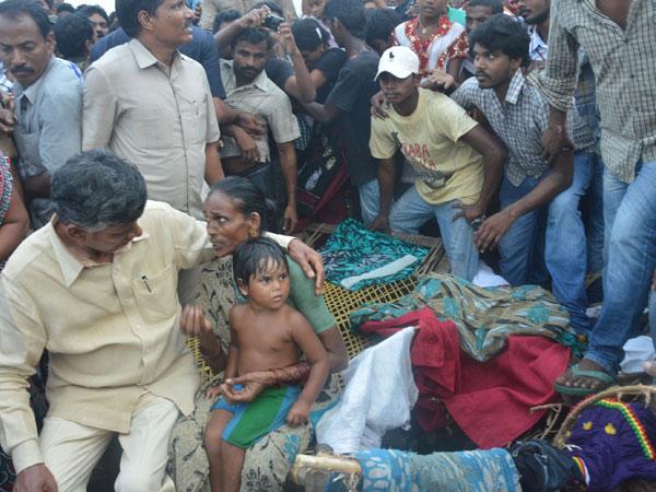 cyclone hudhud, cyclone, hudhud, odisha, vishakhapatnam, vizag, disaster, relief