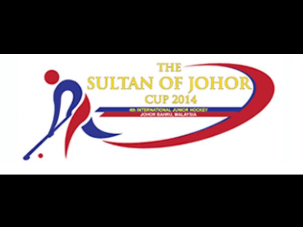 Johor Cup hockey: India thrash Pakistan 6-0