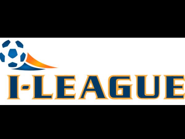 I-League 2014-15 season begins in December after ISL