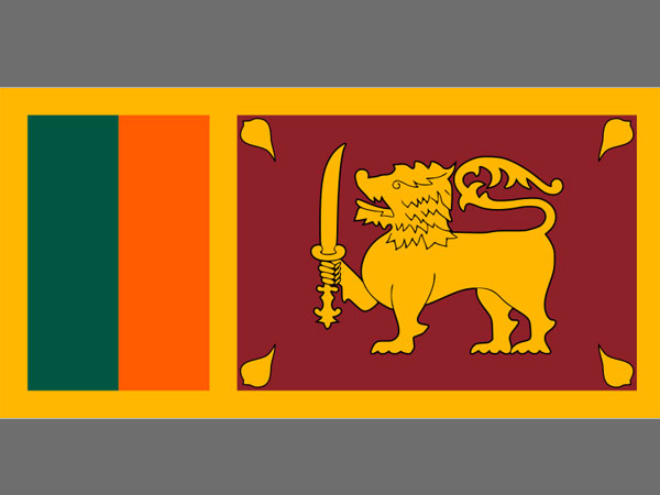 Lanka upset over EU sanction on LTTE