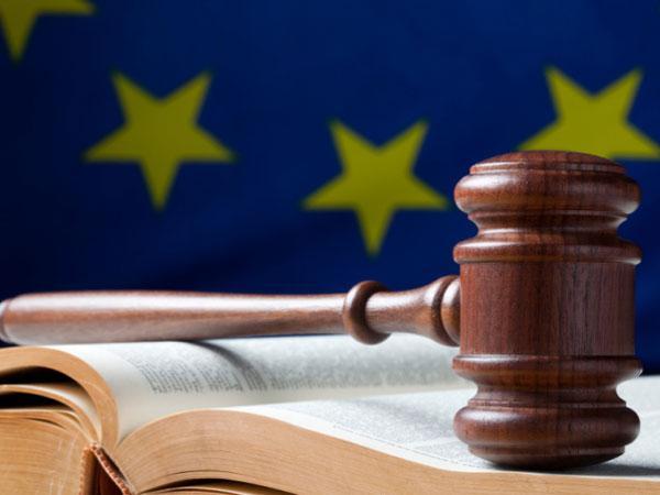 When & why EU banned LTTE?