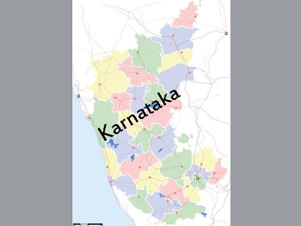 Bangalore officially becomes 'Bengaluru'