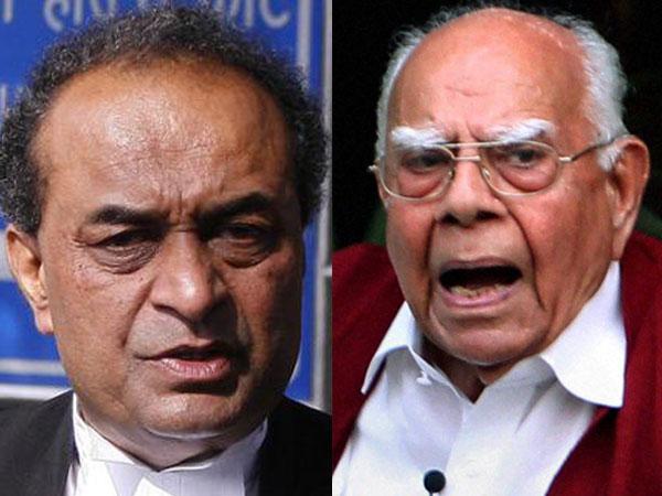 Black money probe: Rohtagi defends govt