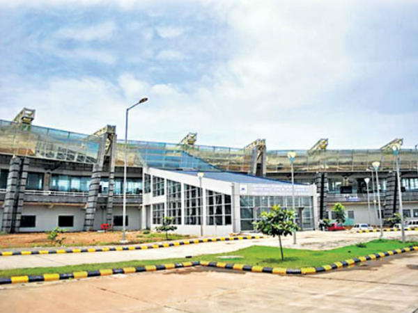 No night flight at Mangalore for 6 mnths
