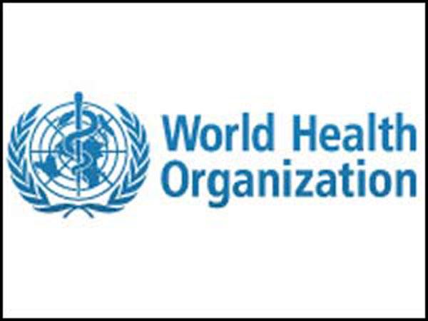 WHO declares Senegal Ebola-free