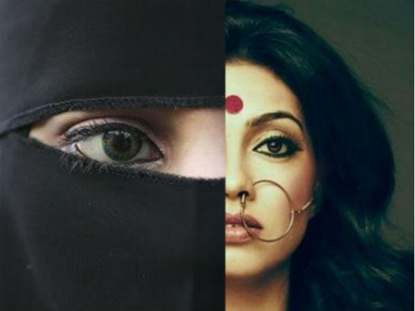 'Love Jihad' is injustice to women: RSS