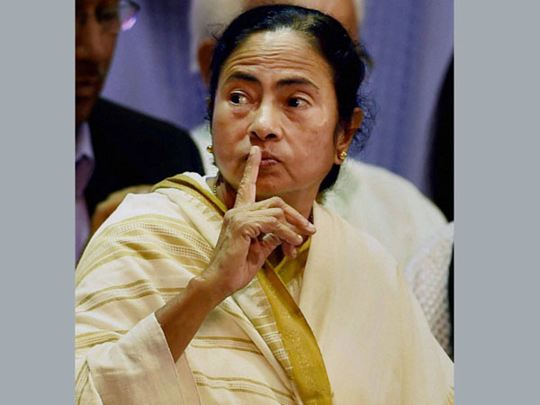 Zoo: Mamata inaugurates new attractions!