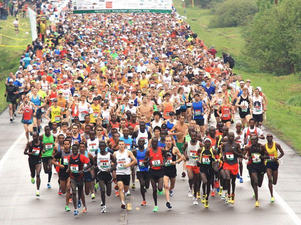 bangalore, marathon, metro, runner, athlete