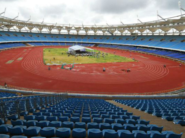 CWG scam: Will expose corrupt, says BJP