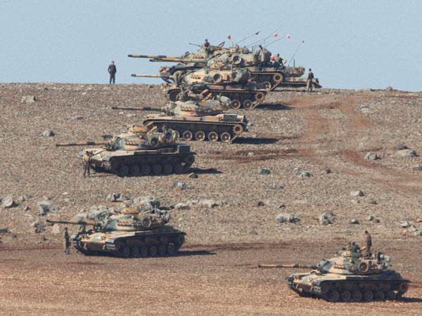 Defence ministry clears Israeli anti-tank missile, six submarines