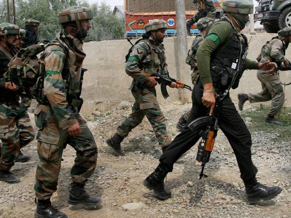 jammu, kashmir, pakistan, ceasefire,