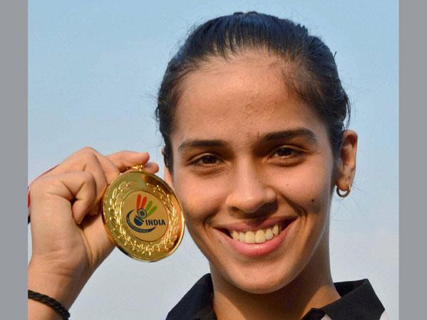 Srikanth, Kashyap, Saina rise in world rankings