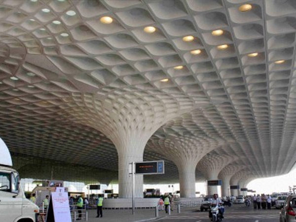 Terror alert: Security beefed up in Kochi, Ahmedabad airports